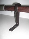 Curtain rod placement - The QA wiki